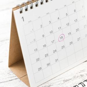 主婦が自宅で働いている時間の内訳とは?一般的な家事スケジュール