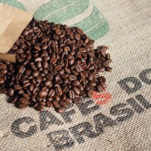 気になるカフェインの特性とは!?摂取量と効果の特徴をご紹介