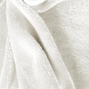毛布の洗濯は月に1度でも大丈夫?もし洗濯するなら洗濯機でも洗える?