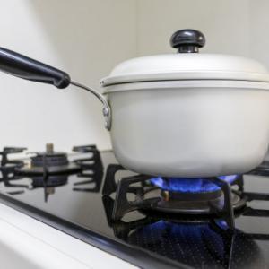 鍋って用途で使い分けると効率的?!おすすめの種類を一覧でご紹介