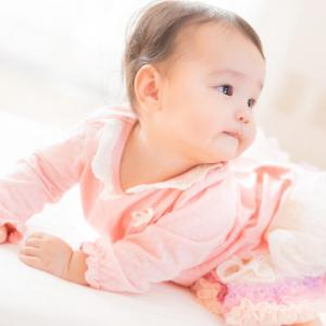 赤ちゃんって何故こんなにかわいいの?どんな仕草も愛おしいのはなぜ?