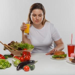 摂食障害にお悩みの方へ!症状で疲れた時の向き合い方とは
