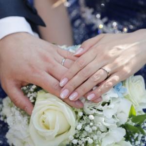結婚指輪に大人気!リーズナブルでオススメの商品をご紹介