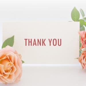 勤労感謝の日のプレゼントは何がいい?両親や旦那に贈り物がしたい!