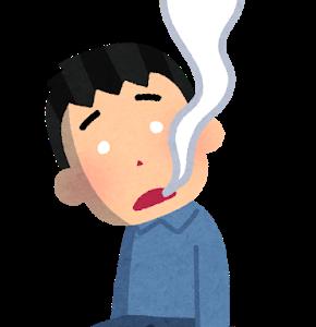 うつ病はどんな症状が出るか【体験談】