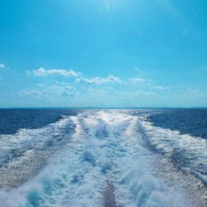 北海道EV車中泊の旅まとめ 旅費の総額も大公開!