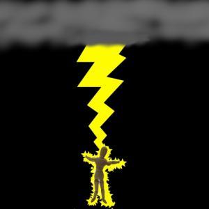 電気ショック! 日産自動車の充電カードプラン「ZESP3」内容まとめ