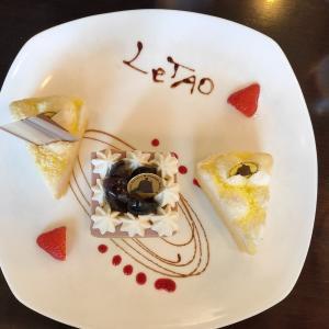 小樽でお寿司を食べなかった件 北海道EV旅in2020 #7