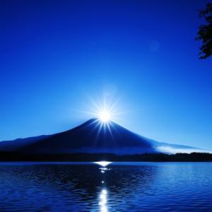 車中泊の旅 富士山1週編その2 行くぜ富士山!