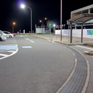 EV車中泊の旅 千葉県~宮城県1日目 チャレンジルートで行ってみよう!