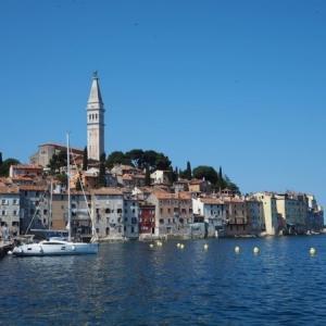 【クロアチア】旅行計画は頓挫したまま→追記