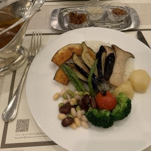 【Go To Travel】帝国ホテル東京-食事編 「Parkside DINER」の夕食&「東京なだ万」の朝食