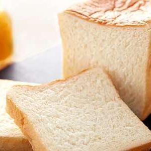 再び追記【Stay home】生パン食好きに6選!