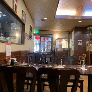 【伊豆下田】まずは小田原で人気の中華料理「氷花餃子」へ
