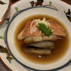 【伊豆下田】里山の別邸「下田セントラルホテル」夕食編