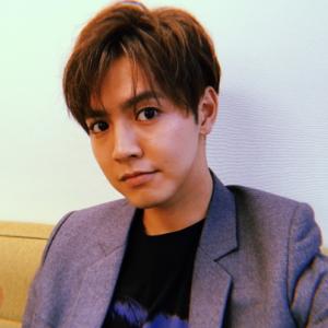 『LDH♡研究室』ブログ更新のお知らせ🎼
