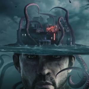 The Sinking Cityをクリアしたので感想を書くよ