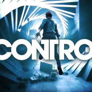 PC版【CONTROL】の日本語字幕は出ます