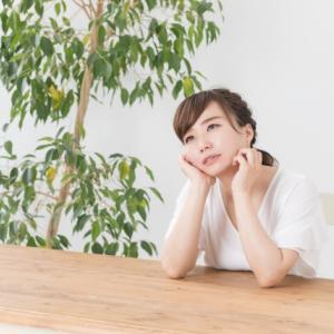 【Irwin Naturalsシリーズ】性欲増進サプリメント:スティール・リビドー(女性用)