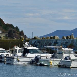 2020北海道撮り鉄の旅(10月22日・木曜日)