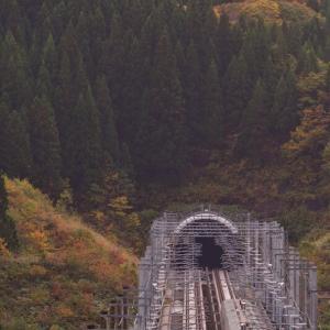 2020北海道撮り鉄の旅(10月23日・金曜日)