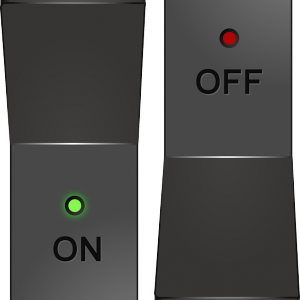 【照明スイッチ】おしゃれスイッチ5選【価格も比較】