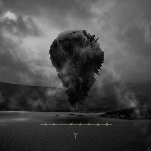 ヘヴィメタル「TRIVIUM:IN WAVES」