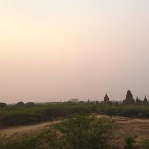 ミャンマーまとめ 愛してるよミャンマー World Watching Vol,24