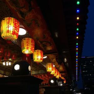 台北でう〇こ漏らした時の対処法 World Watching Vol,43