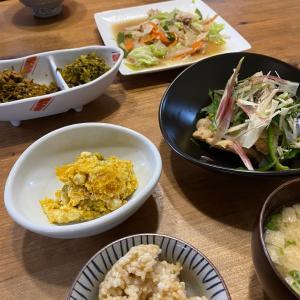 栗原はるみさんレシピを再現してみたよ!!