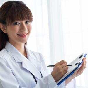 医療系専門職について(CRC編)