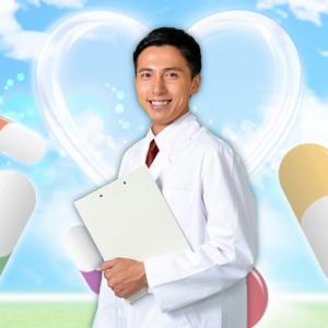 医療系専門職について(薬事申請編)