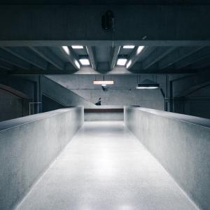 地下室を作る4つのメリットと3つのデメリット