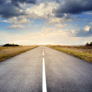 道路斜線制限とは【わかりやすく解説】