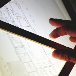 建築確認申請とは【わかりやすく解説】