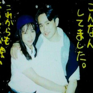 浜田雅功と小川菜摘は結婚30周年!不倫・浮気を乗り越えて夫婦円満の秘訣は?