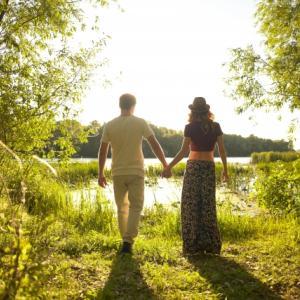 いい夫婦の日の過ごし方!リーズナブルで心に残る10選を大公開!