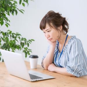 子なし主婦でブログやネットで収入を得ているのは「子なし専業主婦」じゃない?