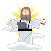 栄光ゼミが神対応!オンライン動画3200本無料公開!登録不要!中高生数学・英語・理科・社会
