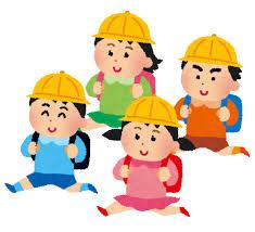 都立立川国際中附属小学校の募集人数、出願日程、適性検査、通学区域