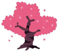 2021年(令和3年)都立桜修館中の適性検査の問題、解答、出題方針、解説をまとめ公開!