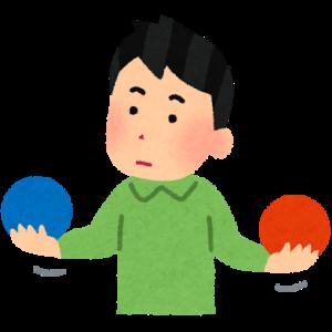 チャレンジ と Z会小学生コース 受講して比較してみた 公立中高一貫校受検するならどっち