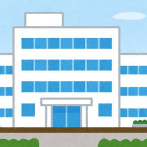 立川国際中 学校施設紹介ビデオ配信 小中高12年間過ごす施設 8月1日限定公開