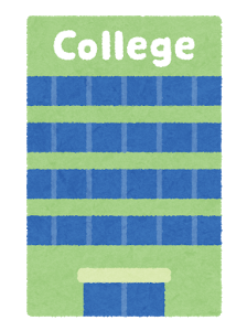 2021年都立両国 国公立大学合格者数まとめ 現役国公立大合格率31.9%