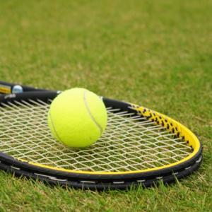 全米オープンテニス結果!大阪なおみと錦織圭は?海外ニュースで英語を学ぶ