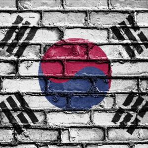 韓国は日本無しで生き残れるのか?英語記事原文を見てみよう(Japan Forward)