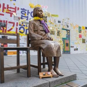 遂に韓国でアンチ反日の動きが顕在化!光復節で反日デモの2倍を動員