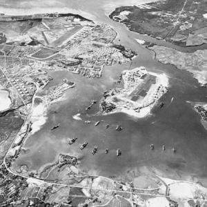 真珠湾攻撃と開戦直後の日米英の演説やニュースの全文!歴史と英語を学ぶ