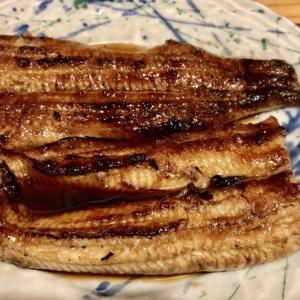 大きくて肉厚鰻!うなぎの美鶴【鹿児島県 鹿児島市】