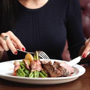 【おやつ・間食抜きダイエット】7週目の経過報告!食事との付き合い方を変えて体が楽になった